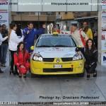 VN24_160220_Vergato_Pederzani G_Rally Vergato Cereglio_076
