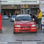 VN24_160220_Vergato_Pederzani G_Rally Vergato Cereglio_077