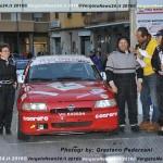 VN24_160220_Vergato_Pederzani G_Rally Vergato Cereglio_078