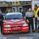 VN24_160220_Vergato_Pederzani G_Rally Vergato Cereglio_079