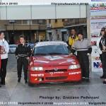 VN24_160220_Vergato_Pederzani G_Rally Vergato Cereglio_080