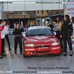 VN24_160220_Vergato_Pederzani G_Rally Vergato Cereglio_081
