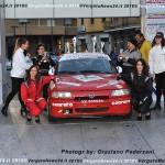 VN24_160220_Vergato_Pederzani G_Rally Vergato Cereglio_082