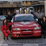 VN24_160220_Vergato_Pederzani G_Rally Vergato Cereglio_083