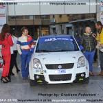 VN24_160220_Vergato_Pederzani G_Rally Vergato Cereglio_084