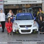 VN24_160220_Vergato_Pederzani G_Rally Vergato Cereglio_085