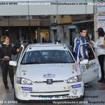 VN24_160220_Vergato_Pederzani G_Rally Vergato Cereglio_086