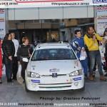 VN24_160220_Vergato_Pederzani G_Rally Vergato Cereglio_087