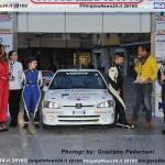 VN24_160220_Vergato_Pederzani G_Rally Vergato Cereglio_088
