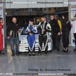 VN24_160220_Vergato_Pederzani G_Rally Vergato Cereglio_089