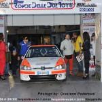 VN24_160220_Vergato_Pederzani G_Rally Vergato Cereglio_091
