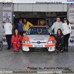 VN24_160220_Vergato_Pederzani G_Rally Vergato Cereglio_092