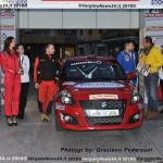 VN24_160220_Vergato_Pederzani G_Rally Vergato Cereglio_093