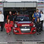 VN24_160220_Vergato_Pederzani G_Rally Vergato Cereglio_094