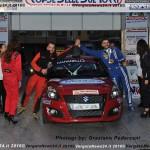 VN24_160220_Vergato_Pederzani G_Rally Vergato Cereglio_095