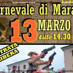 VN24_160225_Carnevale_Marano_01a