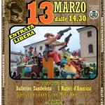VN24_160225_Carnevale_Marano_02