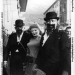 VN24_160228_Carnevale Vergato_1928 copia