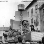 VN24_160228_Carnevale Vergato_1930 copia