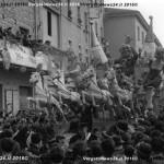 VN24_160228_Carnevale Vergato_1932 copia