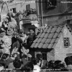 VN24_160228_Carnevale Vergato_1933 copia