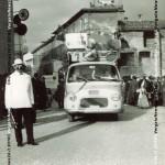 VN24_160228_Carnevale Vergato_1936 copia