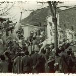 VN24_160228_Carnevale Vergato_1937 copia