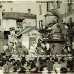 VN24_160228_Carnevale Vergato_1939 copia