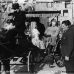 VN24_160228_Carnevale Vergato_Va-1925 copia