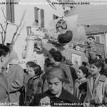 VN24_160228_Carnevale Vergato_Va-1926 copia