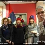 VN24_160228_Vergato_Club Rosso Blu