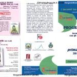 VN24_Arcobaleno_20160215114639157 (1) - 0001