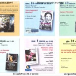 VN24_Arcobaleno_20160215114639157 (1) - 0002