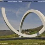 VN24_Gaggio Montano_Monumento_Guanella_Gaggio