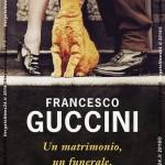 VN24_Guccini_Libro 2