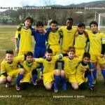 VN24_Universal calcio_2004 copia