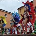 12821410_Giuditta Uliani_Carnevale_1