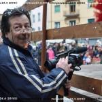 12821410_Giuditta Uliani_Carnevale_2