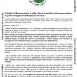 160301_Monzuno_Mastacchi - 0002 copia