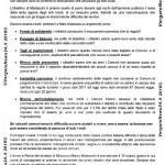 160301_Monzuno_Mastacchi - 0003 copia