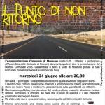160301_Monzuno_Mastacchi - 0004 copia