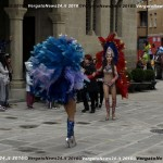 20160313_Vergato_Carnevale_0494 copia