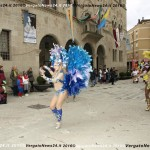 20160313_Vergato_Carnevale_0495 copia