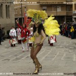 20160313_Vergato_Carnevale_0496 copia