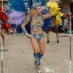 20160313_Vergato_Carnevale_0497 copia