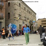20160313_Vergato_Carnevale_0498 copia