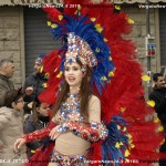 20160313_Vergato_Carnevale_0500 copia