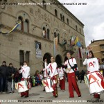 20160313_Vergato_Carnevale_0504 copia