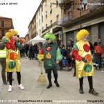 20160313_Vergato_Carnevale_0509 copia