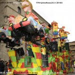 20160313_Vergato_Carnevale_0512 copia